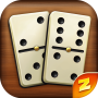 icon Dominoes