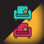 icon Infinite Differences