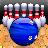 icon Strike! 1.3.0
