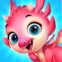 icon Dragonscapes