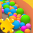 icon Sand Balls 2.2.0