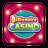 icon Billionaire Casino 4.8.1591