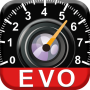 icon Speed Detector EVO