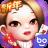 icon com.boyaa.enginexgxianggangqp.main 3.6.9