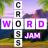 icon CrossWord Jam 1.296.0