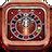 icon Roulettist 7.10.0