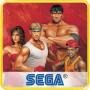 icon Streets of Rage 2