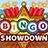icon Bingo Showdown 166.1.0