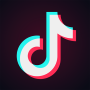 icon com.zhiliaoapp.musically