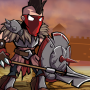 icon HonorBound (RPG)