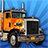 icon Truck Mania 1.0.4