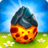icon Monsters 8.0.1
