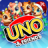 icon UNOFriends 3.2.0i