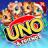 icon UNOFriends 3.2.0i