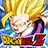 icon Dokkan Battle 4.5.3