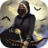 icon SkullTowers 1.2.1