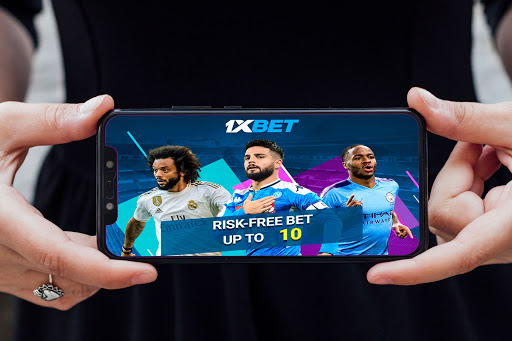 1xbet-Live Sports and Games Overview