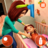 icon Virtual Mother Game: Family Mom Simulator 1.28