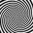 icon Illusion 15.33