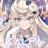 icon KALPA 1.0.01
