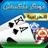 icon air.com.coalaa.itexasar 4.2.0