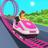 icon Thrill Rush 3.3.32