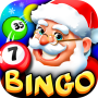 icon Bingo Holiday