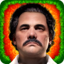 icon Narcos