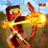 icon Dungeon Hero: A Survival Games Story 1.69
