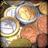 icon CASH EUR 1.33.000