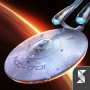 icon Star Trek Fleet Command