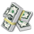 icon Currency 1.8.2