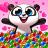 icon Panda Pop 9.9.001
