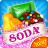 icon Candy Crush Soda 1.187.4