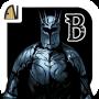 icon Buriedbornes