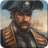 icon The Pirate: Caribbean Hunt 9.6