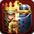 icon Clash of Kings 5.36.0