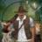 icon Wild Hunt Deadly Crocodile 2.0.03