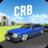 icon Carros Rebaixados Brasil 2 4.5