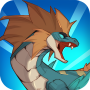 icon Monster Storm2 Online