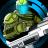 icon Star Legends 2.5.21