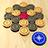 icon Carrom King 3.1.0.74