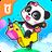 icon com.sinyee.babybus.kindergarten 8.43.00.10