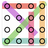 icon Word Search 2.89