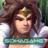 icon com.shgame.sg293 3.0.0