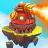 icon Wild Sky TD 1.40.15