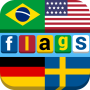 icon Flags Quiz