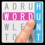 icon Word Hunt