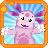 icon Luntik Minigames 1.3.5