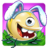 icon Best Fiends 6.7.1